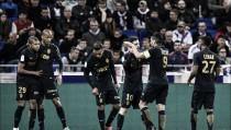 Ligue 1 - Il Monaco ospita il Tolosa allo Stade Louis II