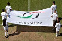 Coras y Necaxa disputarán la final del Ascenso MX