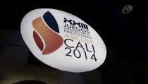 Comenzaron los XXIII Juegos Universitarios Nacionales ASCUN 2014