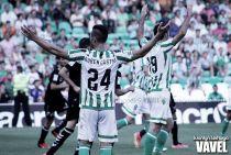 Girona - Real Betis: sorpresa versus desesperación
