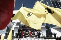 Vuelta al 2015. GP de Hungría: Sebastian Vettel domina con Jules Bianchi en el recuerdo