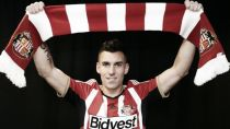 Réveillère llega libre al Sunderland