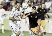El sueño del Mestalla acaba en Albacete