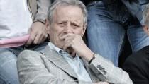 """Zamparini apre alla cessione di Vazquez: """"Il Milan ha offerto 25 milioni, ma ne servono 30"""""""