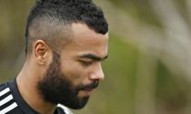 Ashley Cole facing Champions League snub