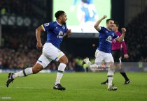 Everton 2-1 Arsenal analysis: Koeman has unlocked the passion, now it needs to be repeated in Liverpool clash
