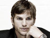 Ashton Kutcher lidera la lista de los actores mejor pagados de la televisión