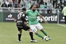 Resumen de la jornada 36 de la Ligue 1