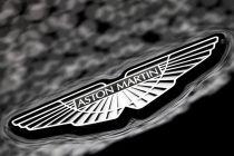 Aston Martin se plantea volver a la Fórmula 1