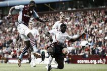 Live Aston Villa vs Liverpool, Diretta risultato Semifinale FA CUP (2-1)