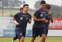 Atlético Astorga - Marino de Luanco: la ambición contra la necesidad