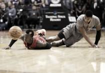 Nba, gli Atlanta Hawks e una rivoluzione complicata