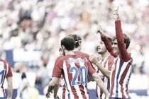 Liga, 7^ giornata. Real contro l'Eibar, Barça a Vigo. Subito l'Atletico per Prandelli