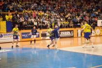 Valladolid vuelve a la élite