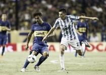 Atlético Tucumán y una visita de lujo