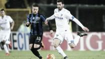 Serie A - Le formazioni ufficiali di Atalanta - Empoli