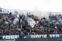 Atalanta, si comincia a pensare all'Inter
