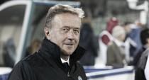 Atalanta, il vice di Gasperini in conferenza stampa. Papu Gomez a rischio forfait con la Sampdoria