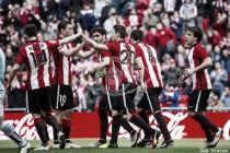 Valverde convoca a los 20 disponibles ante el Sevilla