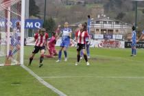Primera División Femenina: los favoritos no tienen piedad
