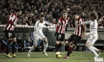 La Brújula de San Mamés: Real Madrid
