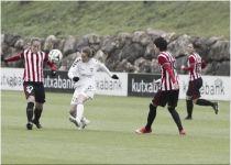 La Sub-19 femenina se la juega con dos chicas del Fundación Albacete