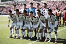 Toluca 4-1 Atlas: Puntuaciones Atlas en Jornada 1 de Liga MX Clausura 2017
