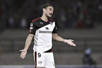 Atlas madruga a Murciélagos y se mantiene invicto en Copa