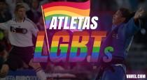 Especial VAVEL: Atletas que encararam o preconceito e se assumiram LGBTs