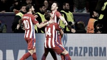 Champions League, tra Atletico Madrid e Leicester regna l'equilibrio