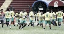 Atlético Bucaramanga: a evitar el descenso