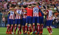 Have Atletico Madrid done enough?