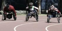 Tres plazas paralímpicas más para México