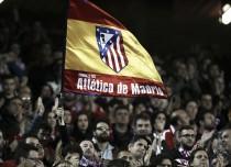 Conociendo al Atlético de Madrid