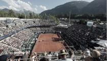 Previa ATP 250 Kitzbühel: con los Alpes como testigo