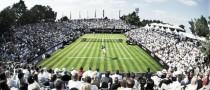 Previa ATP 250 Sttutgart: el retorno del rey