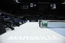 Previa ATP 250 Marsella: territorio hostil para los favoritos