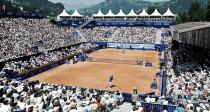 Previa ATP Gstaad: la despedida de la tierra