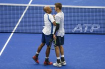 The Daily Doubles: Bryan Brothers Suffer Gut Wrenching Loss In Memphis