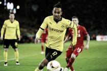 FC Liverpool 4 - 3 Borussia Dortmund: BVB scheidet nach packendem Pokalfight aus der EL aus