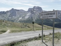 Aubisque y Aitana, cimas decisivas de la Vuelta a España 2016