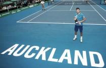 Atp, Auckland e Sydney ultime prove prima degli Australian Open