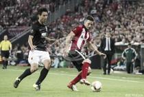 Augsburgo – Athletic: sentenciar Europa