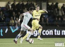 Augusto Fernández renueva hasta 2019 con el Celta