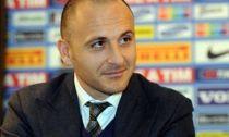 Ausilio da applausi: il bilancio dell'Inter sorride. E per l'addio di Guarin c'è ancora qualche giorno!
