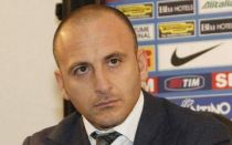 "Ausilio ""Mazzarri rimane a prescindere dalla classifica"""