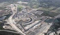 Entrenamientos Libres 2 del GP de los Estados Unidos de Fórmula 1 2014, en vivo y en directo online