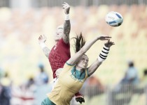 Rio 2016: Australia, New Zealand set to square off in Women's Rugby Sevens Gold Medal Match