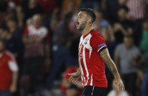 Tre gol e tre punti per il Southampton. Sparta Praga KO (3-0)