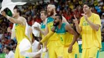 Rio 2016, Basket - Australia-Lituania, sfrontatezza contro esperienza per un posto in semifinale